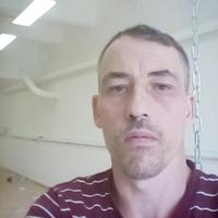 Николай, 40 лет, Весы, Санкт-Петербург