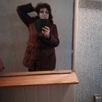 Tania, 62 года, Дева, Ярославль