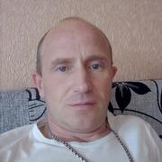 Владимир 39 Казань
