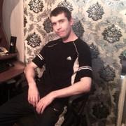 олег 35 Наро-Фоминск