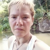 Наталья, 40, г.Багратионовск