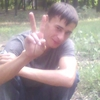 Денис, 30, г.Дубки
