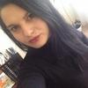 Yuliya, 21, Malyn