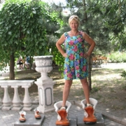 Татьяна 61 Приморск