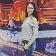 Оксана 32 Киев