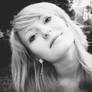 Алена, 28, г.Апрелевка