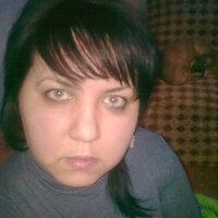 Оксаночка, 35 лет, Стрелец, Оса
