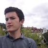 Джейк, 20, г.Waldshut-Tiengen