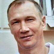 Сергей, 51, г.Луганск