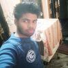 Manvendra pratap, 22, г.Пандхарпур