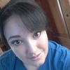 Катерина, 28, г.Ашитково