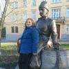 Інна, 34, Нововолинськ