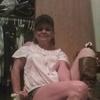 Becca Sue, 49, Dallas