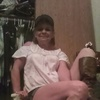 Becca Sue, 48, г.Даллас
