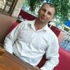 Магомед, 28, г.Оренбург