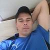 Дима, 32, г.Херсон