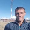 Женя, 33, г.Петропавловск-Камчатский