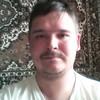 Руслан, 30, г.Калтасы