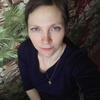 Ника, 39, г.Комсомольск-на-Амуре