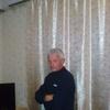 Олег, 60, г.Николаев