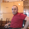 Artak, 40, г.Vardadzor