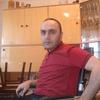 Artak, 41, г.Вардадзор