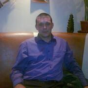 иван, 35, г.Йошкар-Ола