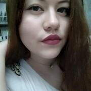 Елена, 21, г.Якутск