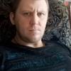 Андрей, 37, г.Ульяновск