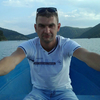 ВЯЧЕСЛАВ, 37, г.Москва