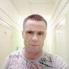 Александр, 42, г.Кокуй