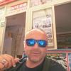 Goodboy, 39, Bursa
