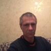viktor, 47, Kirov