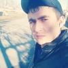 Arsen, 30, Nartkala