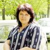 Светлана, 45, г.Кременчуг