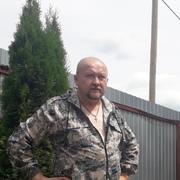 Евгений 52 Раменское
