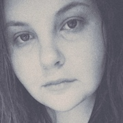 Полина, 28, г.Верхняя Салда