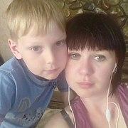 Настя, 34, г.Чугуевка