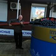 Юрий 60 Орловский