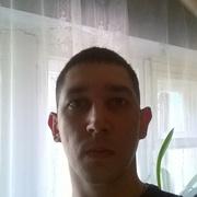 Алексей, 31, г.Грязи