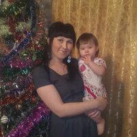 Анастасия, 34 года, Рыбы, Петропавловск