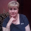 Вера, 49, г.Йошкар-Ола