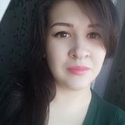 Ирина, 30, г.Тольятти