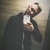 Антон, 26, г.Черкассы