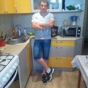 Алексей, 27, г.Всеволожск