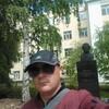 Grigoriy, 33, Dyurtyuli