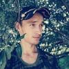 Николай, 24, г.Шемурша