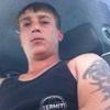 Алексей, 27, г.Волгодонск