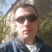 Михаил 31 год (Скорпион) Люберцы