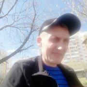 Андрей Шабаев 45 Томск